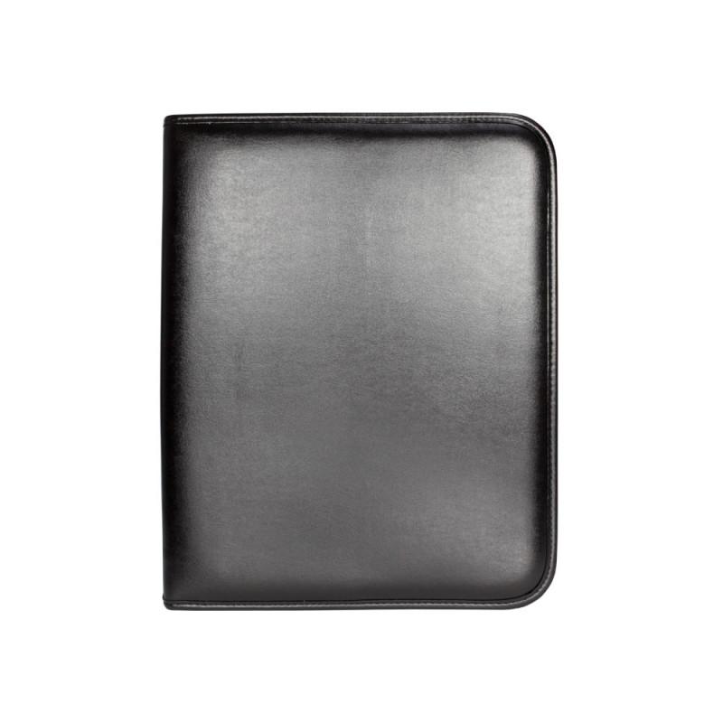 df123f349 Pasta Catálogo Representante em Couro Sintético 27,5x36x3,5cm