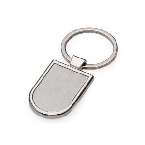 Chaveiro Escudo em Metal Promocional