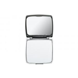 Espelho Duplo 6,3x6,3cm