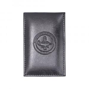 Porta Bloco de Bolso Stander 14,5 x 9,5cm