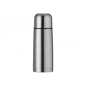 Garrafa Térmica em Inox Little - 350 ML