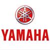 Yamanha